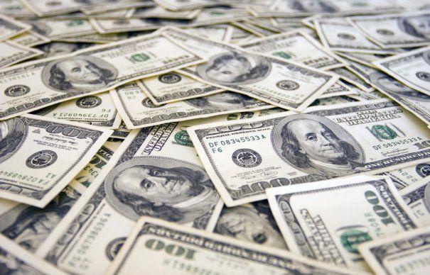 De ce nu va creste dolarul american? Estimarile unui guru financiar
