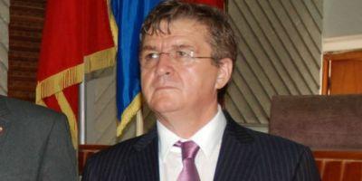 Santajul de presa, arma baronului PSD Mircea Govor