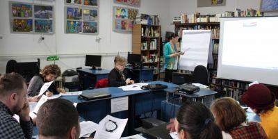 Curtea de Conturi a Romaniei: Studenti din ce in ce mai slabi; Programele de studiu nu sunt corelate cu piata muncii
