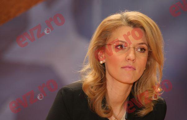 Alina Gorghiu a nascut. Primul anunt despre bebelusul Noah