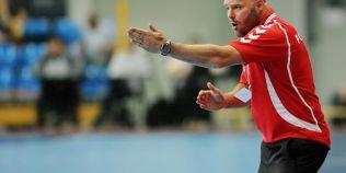 Tripla istorica in handbalul romanesc: CSM Bucuresti, campioana Europei, a incheiat sezonul cu un nou trofeu