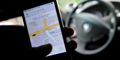 Viata dupa petrol: Arabia Saudita investeste in Uber, Singapore investeste in Alibaba