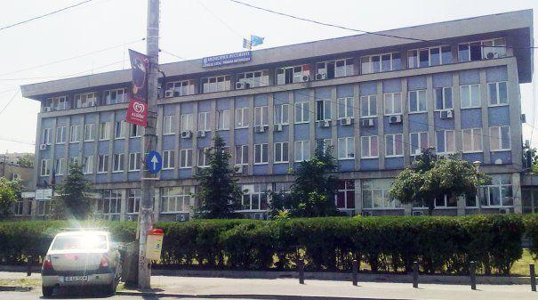 ALEGERI LOCALE 2016: REZULTATE Sector 6 Bucuresti, SONDAJE EXIT-POLL, cele mai importante STIRI