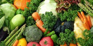 Dieta mediteraneana adauga doi ani de viata. Regimul determina o incidenta scazuta a bolilor cardiovasculare