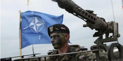 Corespondenta din Varsovia. Primele ore: discutia si documentul comun NATO-UE