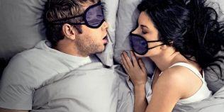Care sunt cauzele ascunse ale respiratiei urat mirositoare.