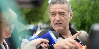 Steaua e pe cale sa faca transferul verii: un fotbalist emblematic al Astrei a confirmat negocierile cu Becali
