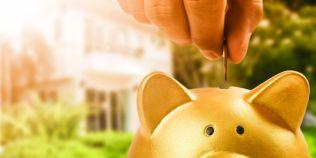 Cum poti afla online denumirea fondului de pensii privat la care esti distribuit
