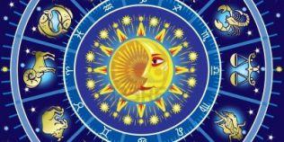 Horoscop zilnic, 24 august 2016: Fecioarele au fantezii amoroase