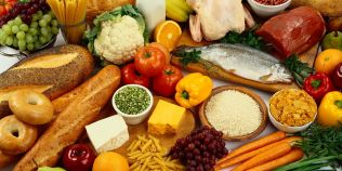 Trucuri alimentare care reduc colesterolul