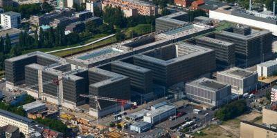 Scandal in Germania. Serviciul de Informatii Externe acuzat de supraveghere electronica ilegala