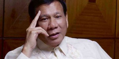 Intalnire intre Obama si Duterte, anulata dupa ce presedintele filipinez l-a catalogat pe omologul sau drept