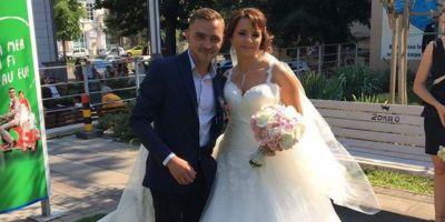 O tanara din judetul Vaslui a murit intr-un accident in Cipru, in timp ce se afla in luna de miere