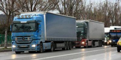 Acord pe tarifele RCA: transportatorii ii cer lui Ciolos sa aprobe sumele propuse de ASF