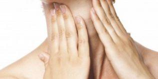Ce simptome are cancerul tiroidian