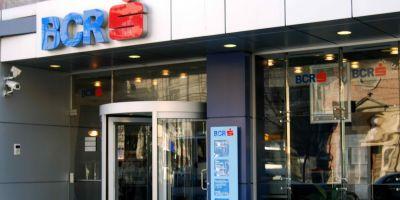 Ce ar putea salva de la disparitie bancile pentru locuinte