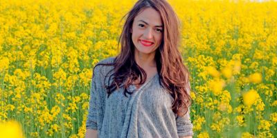 Fata din Suceava care a adus fericire pe toata planeta: 30 de promisiuni pe care sa ti le faci pentru 2017, care iti aduc o viata ideala