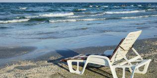Vacanta de iarna, in tari calde: cat platesc pentru plaja cei care cumpara online