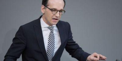 Facebook va lansa un filtru pentru stiri false in Germania
