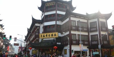 Doar negocierile dintre Washington si Beijing pot preveni un Razboi Rece lipsit de castigatori
