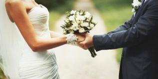 10 semne ca ti-ai gasit sotul ideal