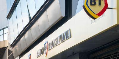 Banca Transilvania lanseaza BT Mic pentru finantarea micilor companii, cu afaceri de pana la un milion de lei