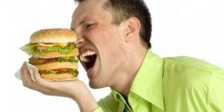 Alimentele care iti ataca ficatul asa cum o face alcoolul. Ce trebuie evitat pentru a nu avea probleme de sanatate
