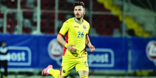 Cum si-a dovedit Alin Tosca fidelitatea fata de Steaua: