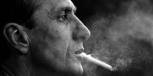 Un an fara Cruyff. Citate memorabile lasate in urma de olandez