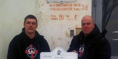 Curtea de Apel Bucuresti, asteptata sa dea o decizie in dosarul atentatului dejucat la Targu Secuiesc