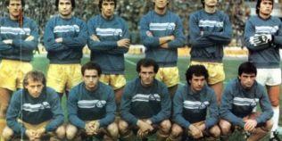 VIDEO 16 aprilie e o zi mare pentru fotbalul romanesc. Doua victorii uriase, care au facut inconjurul lumii