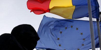 EXCLUSIV Aprecieri europene pentru justitie. Cum sunt vazute la Bruxelles eforturile anticoruptie ale Romaniei