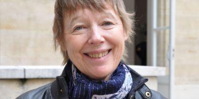 INTERVIU Sociologul si politologul francez Nonna Mayer: