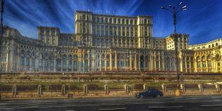 FOTO 17 lucruri fascinante despre Romania, in viziunea unui expert in turism de la