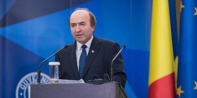 Ministrul Justitiei: Arhiva SIPA - o pata pe obrazul justitiei romane! Pasul 2 - promovam o Hotarare de Guvern pentru desecretizarea informatiilor
