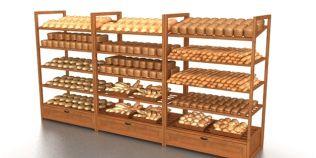 Secretul amenajarii unui magazin sau supermarket