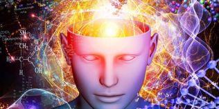 7 obiceiuri care pot schimba felul in care functioneaza creierul