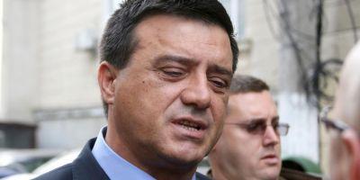 Badalau: Peste 20 de parlamentari de la alte partide vor vota motiunea PSD-ALDE. Ce le transmite lui Ponta si Grindeanu