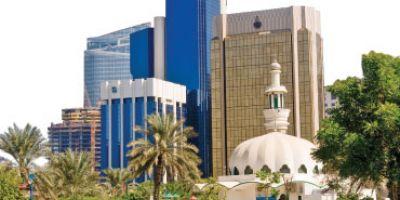 Criza din Golf: Bancile trebuie sa isi adapteze modul in care-si gestioneaza lichiditatile