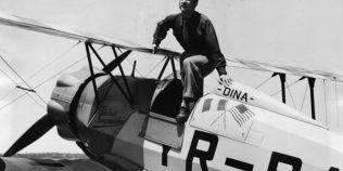 Aviatorul roman devenit campion mondial la bob
