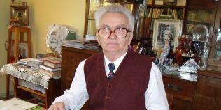 Omul care a adus Galbena de Odobesti pe piata din Romania. A ajuns acum unul dintre vinurile cel mai des contrafacute