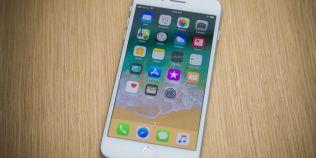 Cat costa, de fapt, iPhone 8 si iPhone 8 Plus. Diferenta uriasa intre pretul de productie si pretul de la