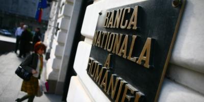 Sedinta de politica monetara la Banca Nationala. La ce se asteapta analistii