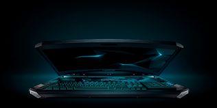 Cel mai scump laptop din lume va fi la reducere de Black Friday