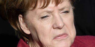Germania, in impas. Negocierile pentru formarea unei coalitii de guvernare au esuat. Ce urmeaza