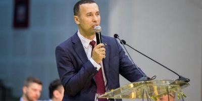 Presedintele Comisiei de aparare din Senat: Nu a existat o invitatie a SPP pentru vizitarea vreunui poligon in data de 14 noiembrie