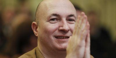 Codrin Stefanescu, despre mitingul PSD: Nu se va auzi la Bruxelles, se va auzi pe Marte