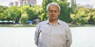 INTERVIU Psihologul Daniel Fusarea: