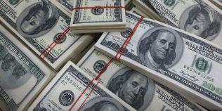 3 milionari in dolari impartasesc cele mai importante sfaturi pe care le-au primit de la mentorii lor