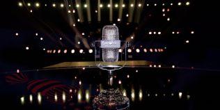 FOTO Cum arata scena Eurovision 2018 din Lisabona. Ultima saptamana pentru inscrieri la Selectia Nationala